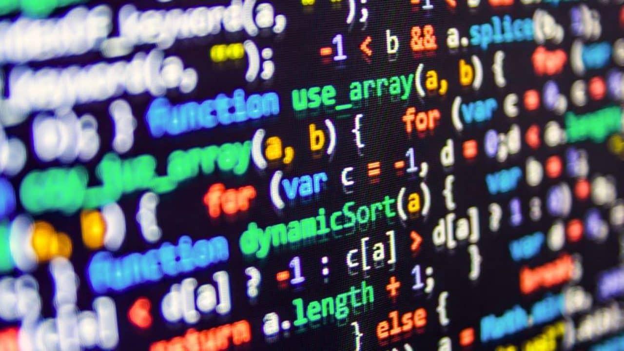 Ajouter du code ou du javascript facilement dans WordPress
