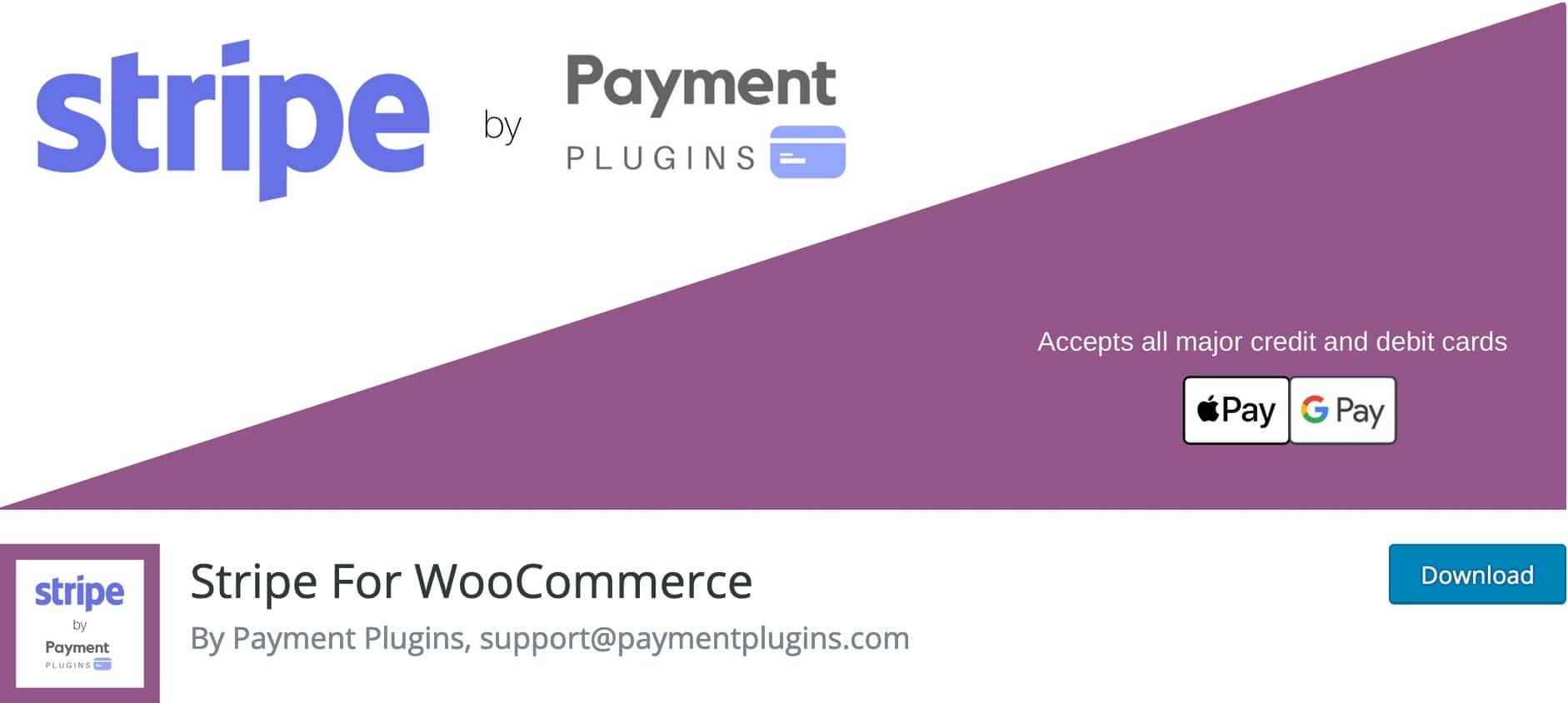 Plugin Gratuit Woocommerce WordPress 13