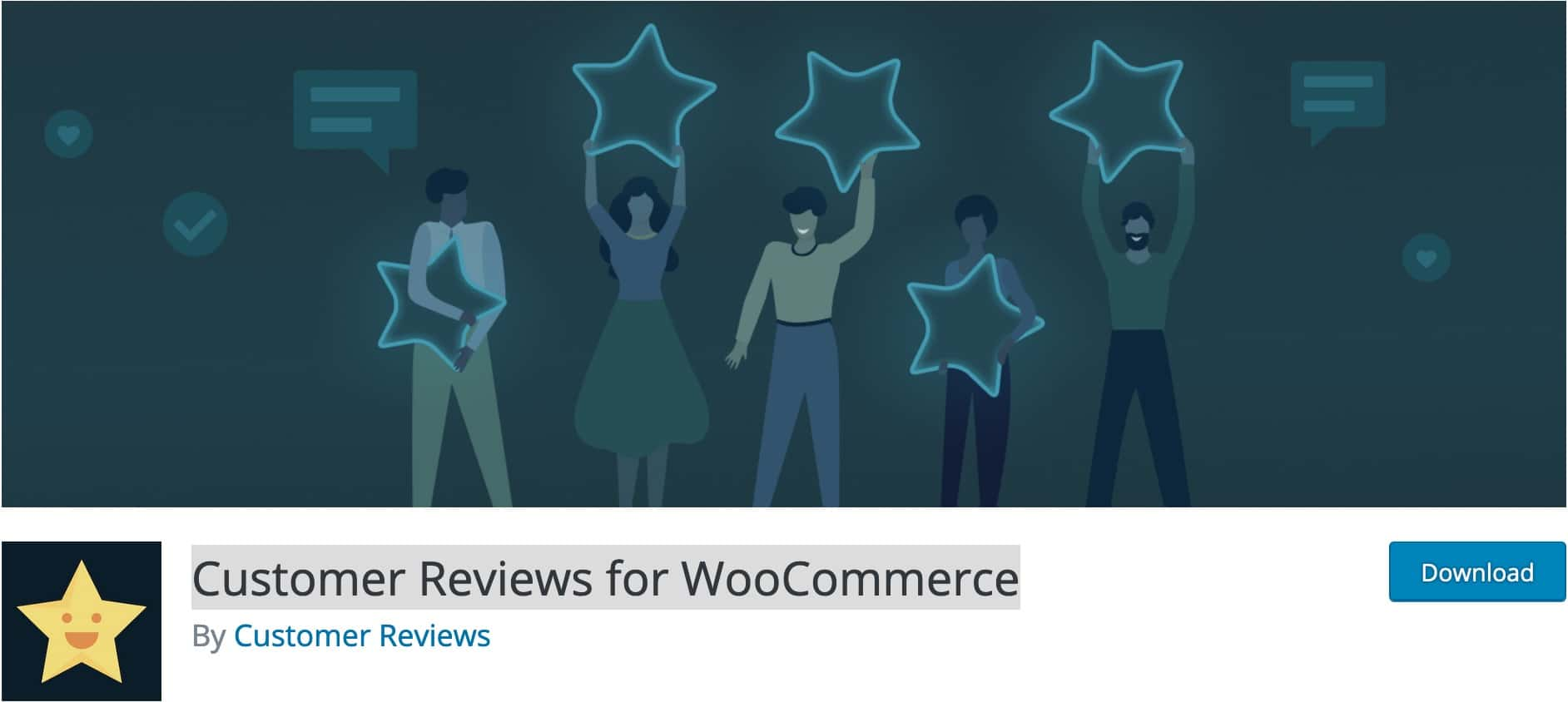 Plugin Gratuit Woocommerce WordPress 19