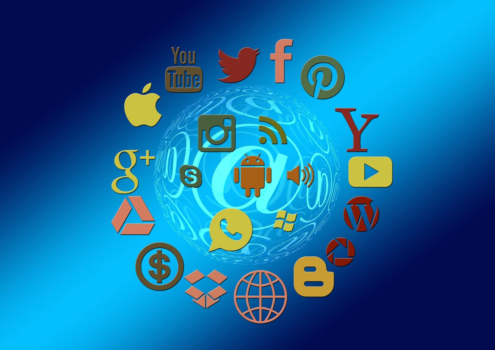 Social Media 1430512 1920