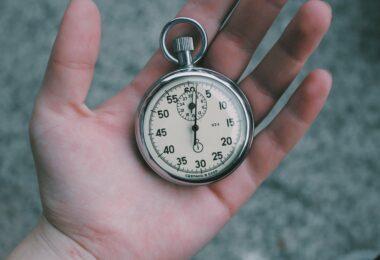 Chargez vos images en un temps record sur WordPress