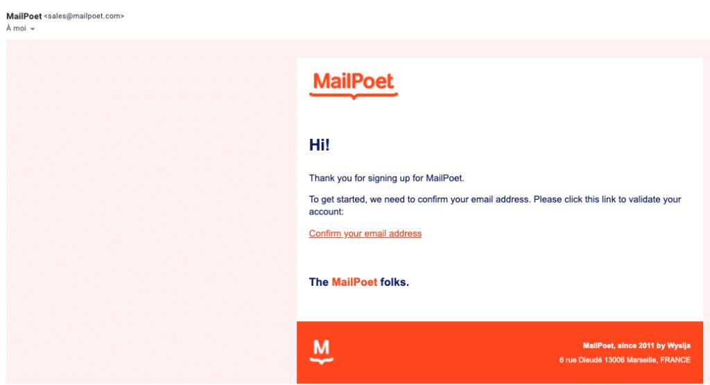 Mailpoet3 Wpformation31