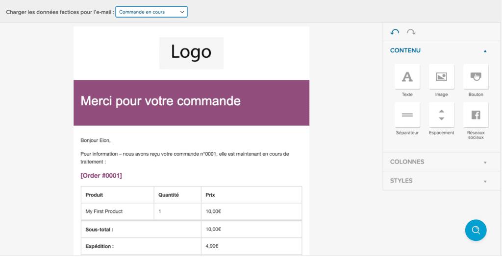 Mailpoet3 Wpformation58