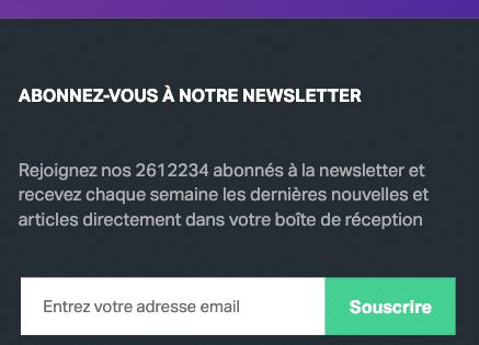 Mailpoet3 Wpformation63