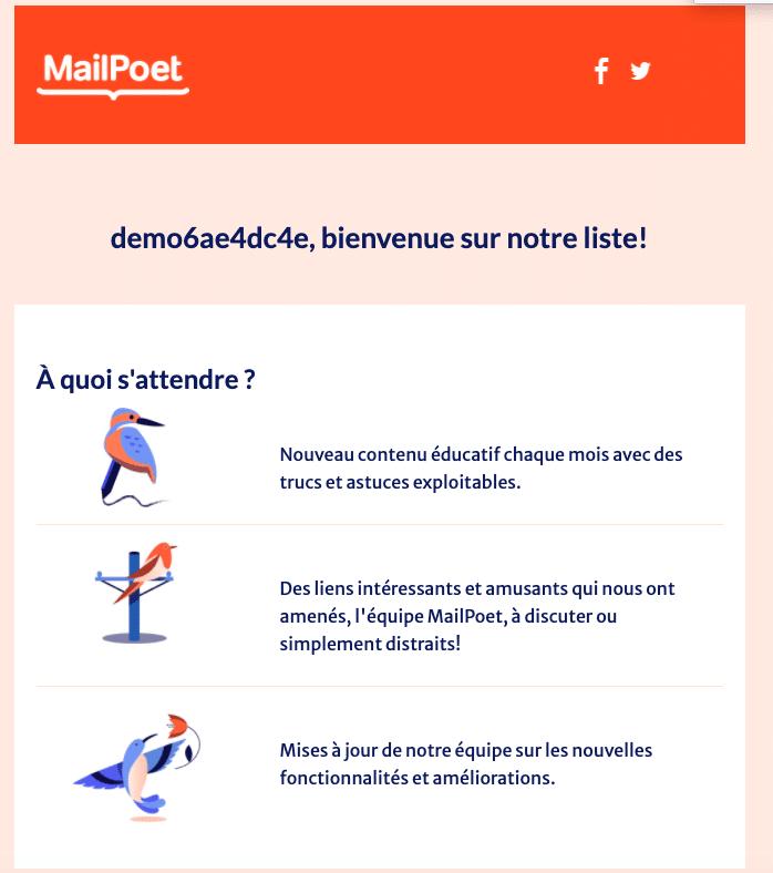 Mailpoet3 Wpformation67