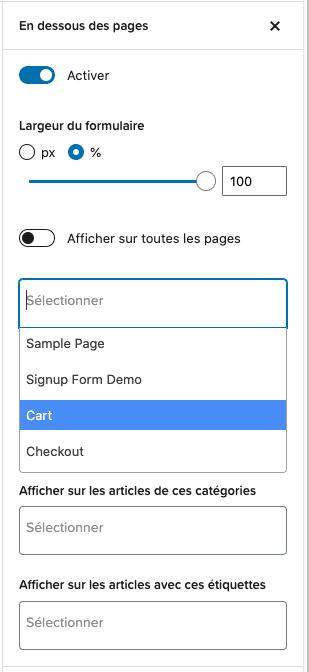 Mailpoet3 Wpformation71