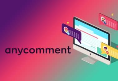 AnyComment : une bonne alternative WordPress à WPdiscuz ?
