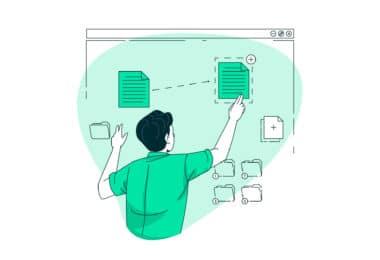 Plugin Dupliquer Article Wordpress 14