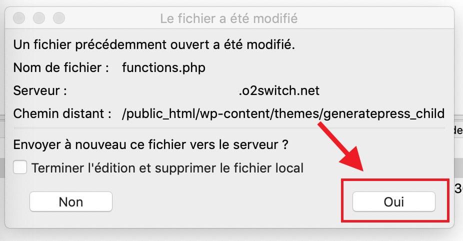 Plugin Dupliquer Article WordPress 3