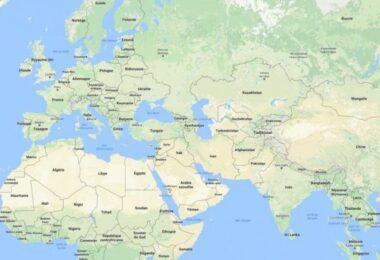 Plugins Pour Ajouter Des Cartes (maps) à Wordpress