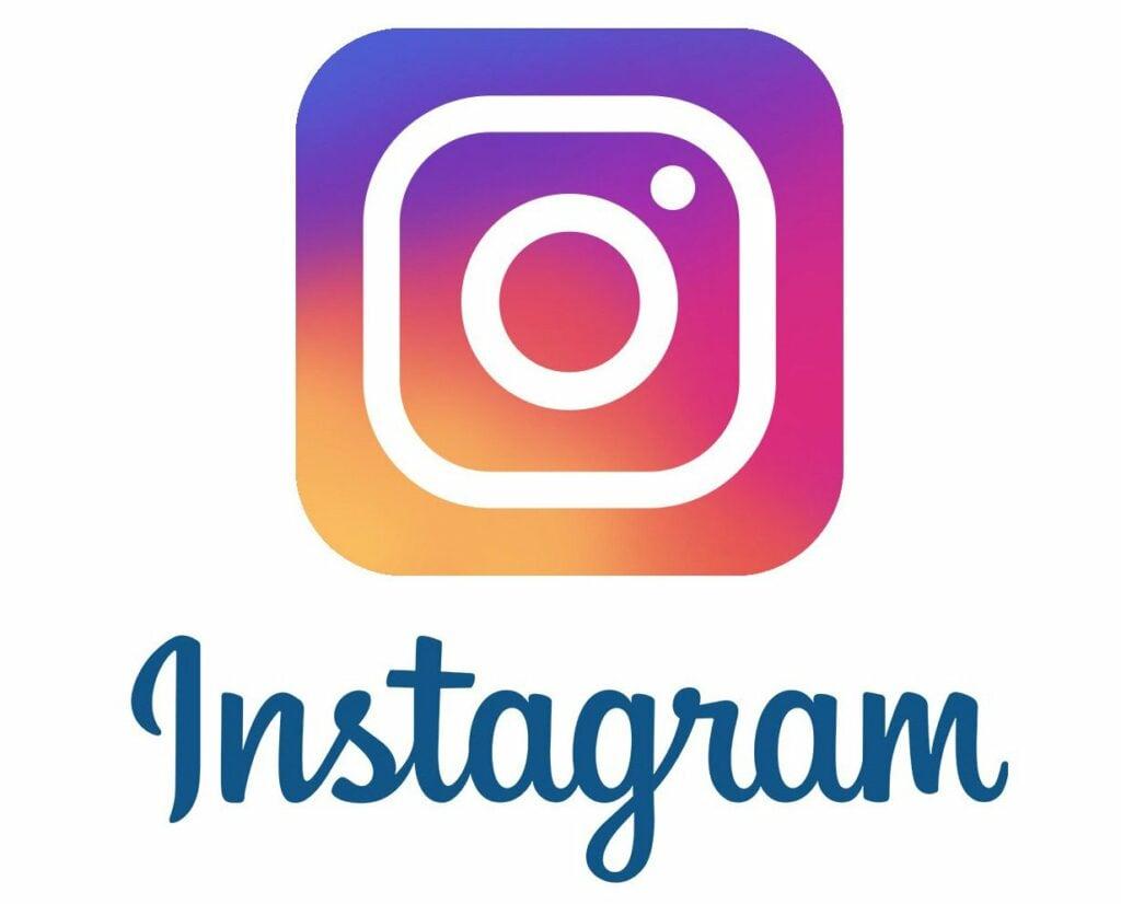 Les 10 meilleurs plugins WordPress pour Instagram