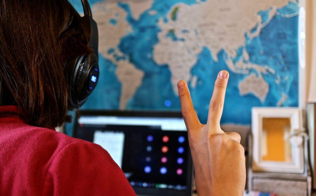 meilleurs plugins lms wordpress vendre cours formation en ligne 13