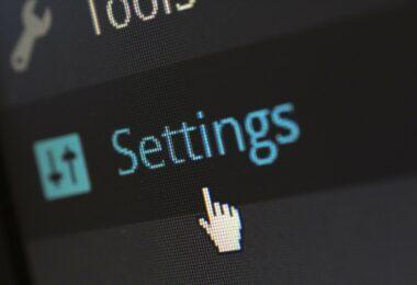 wp-config et functions : les deux piliers d'un bon WordPress
