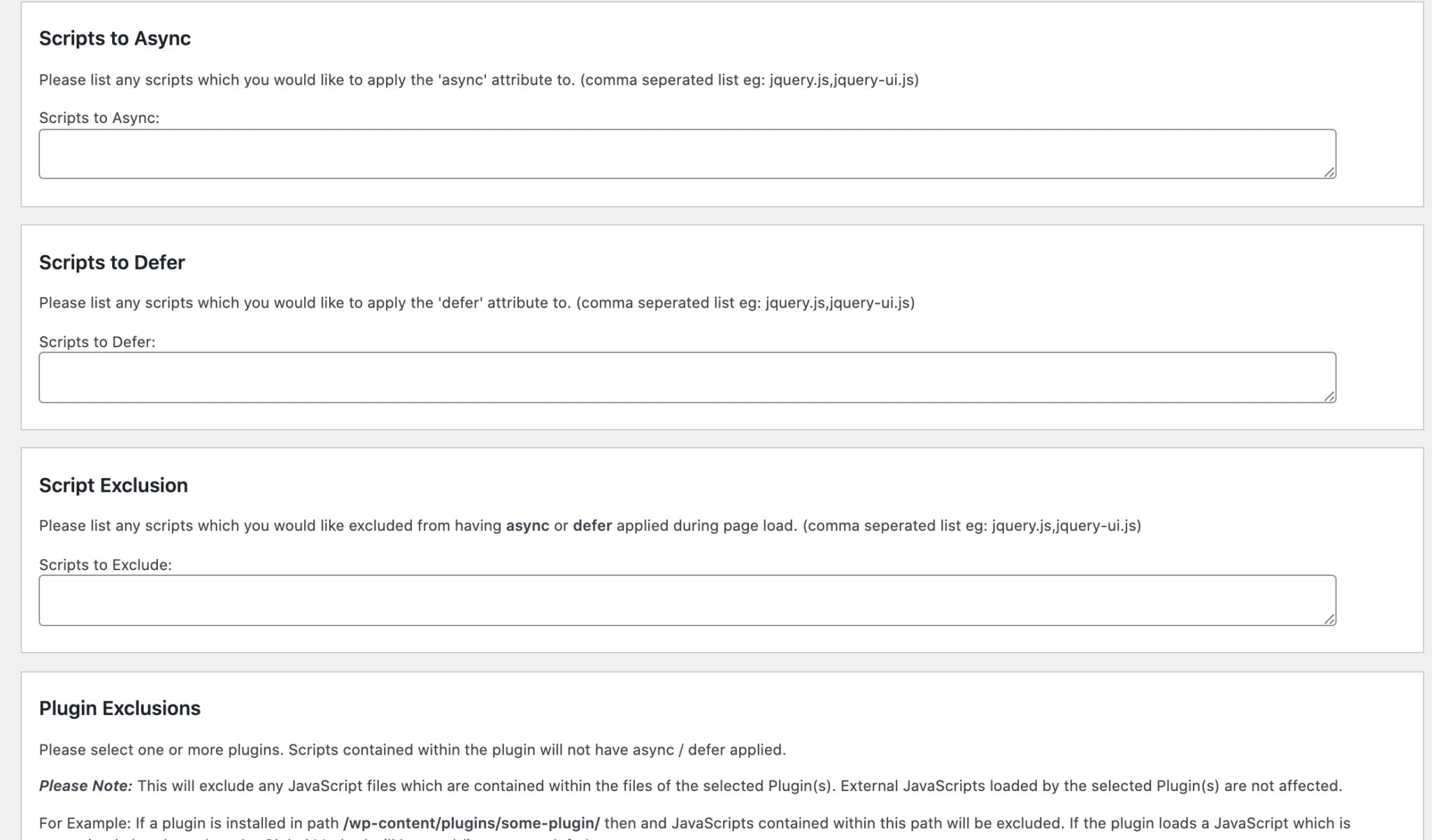 16 async javascript2