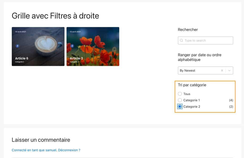 wp gridbuilder plugin grille filtre wordpress 51