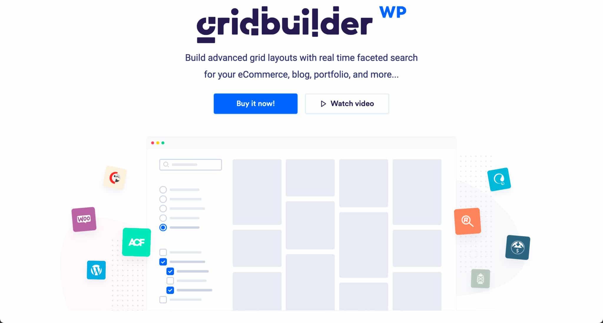 wp gridbuilder plugin grille filtre wordpress 56