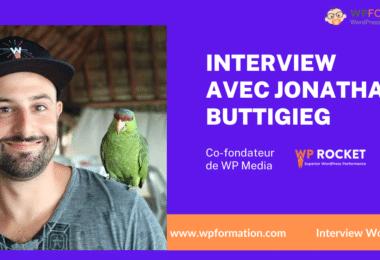 wpformation interview