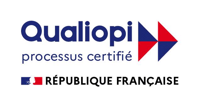 Qualiopi WordPress CPF