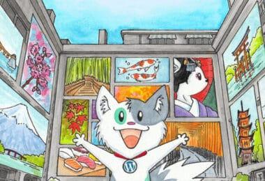 meow gallery plugin galerie wordpress