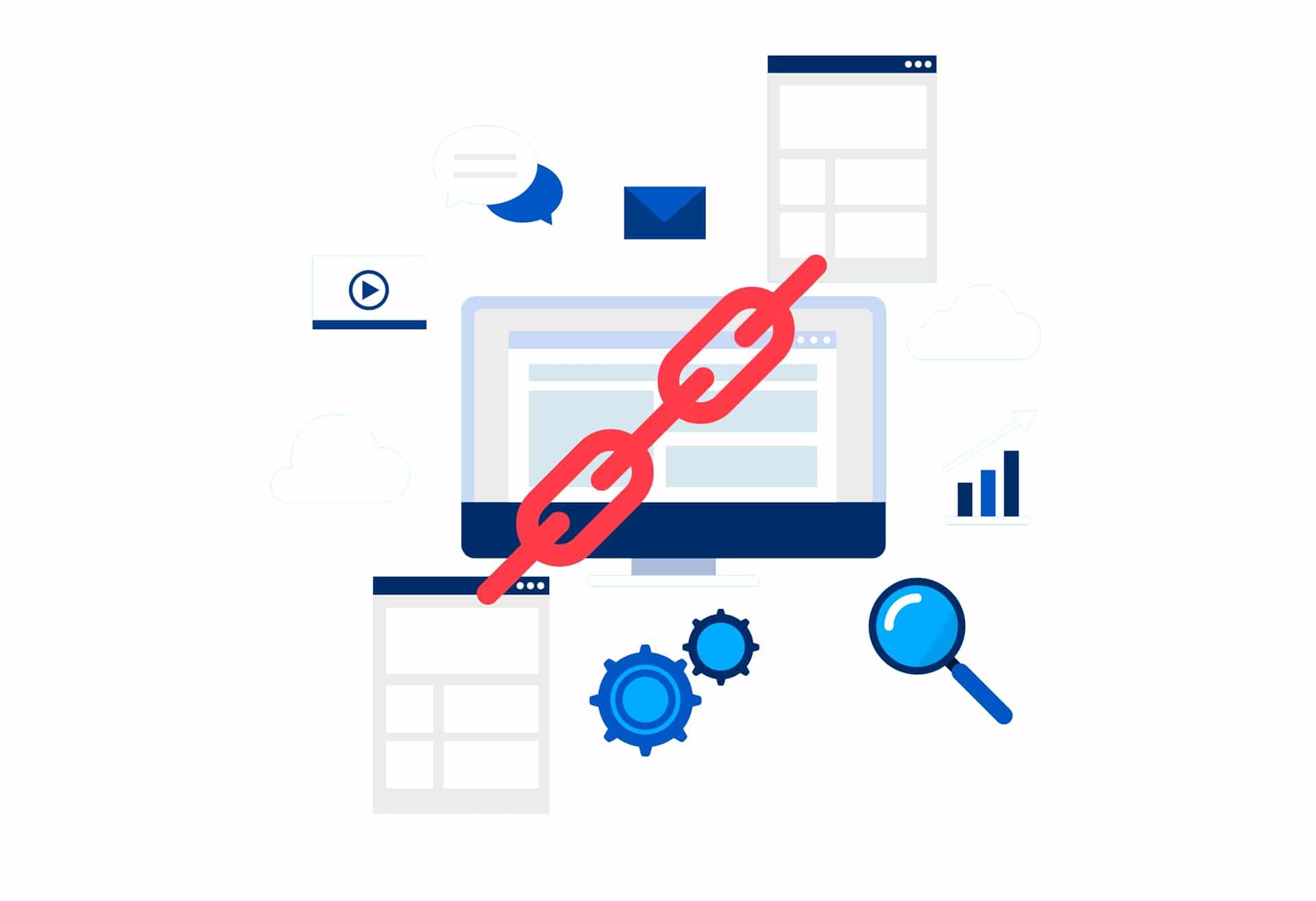 raccourcir url pretty links plugin wordpress 4